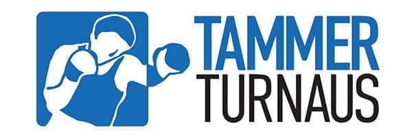 Tammer Turnaus